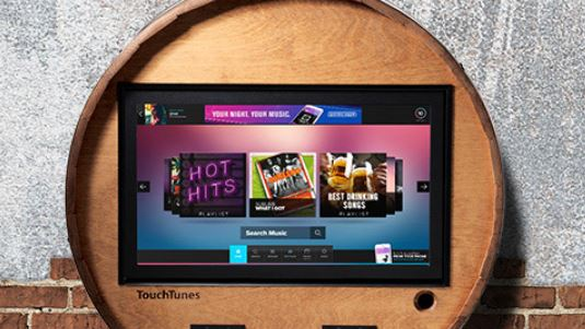 free Promo Codes For Touchtunes Archives - userpromocode.com
